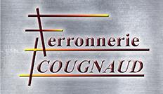 Ferronnerie Cougnaud